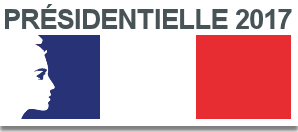 Election présidentielle 2017